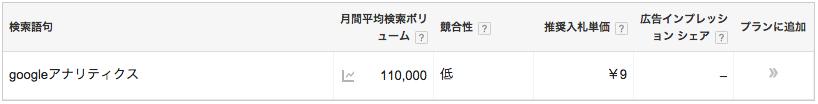 スクリーンショット 2015-06-10 14.40.38