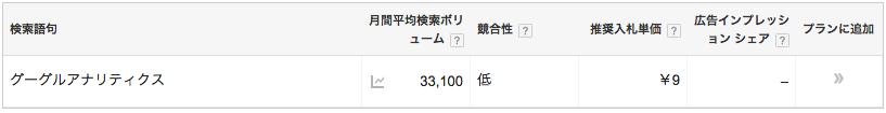 スクリーンショット 2015-06-10 14.40.55