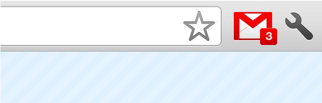 スクリーンショット 2015-06-29 14.19.36