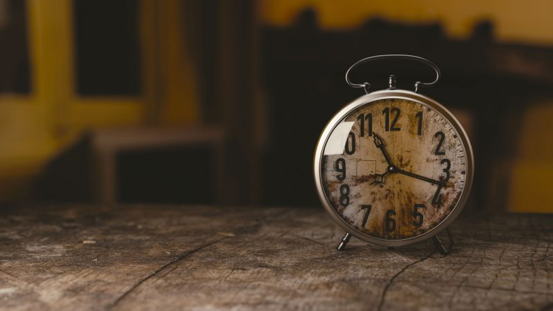 clock-1274699_1920