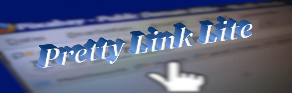 Pretty Link Lite