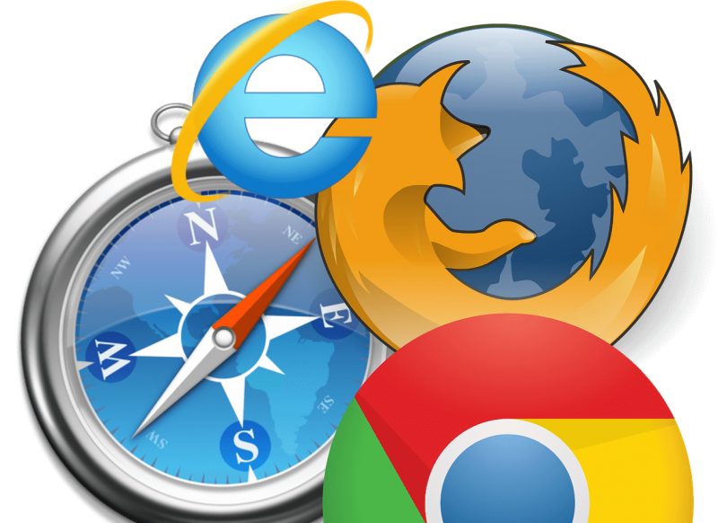 browser-773215_1280-1