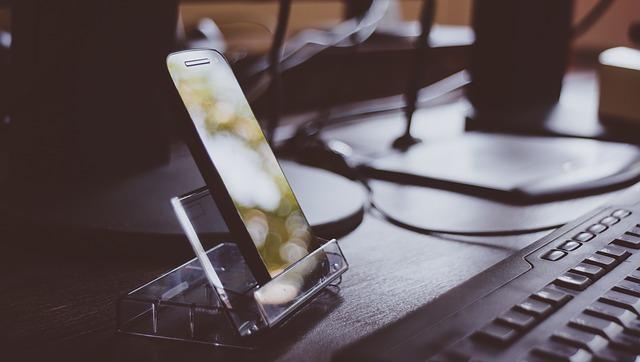 smartphone-1684636_640